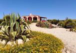 Location vacances Sorso - Villa Rosy Apartment-3