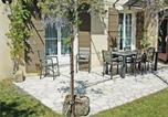 Location vacances Saulce-sur-Rhône - Holiday home Loriol sur Drôme 40-4