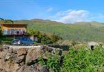 Location vacances Velas - Intact Farm Resort-4