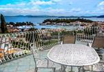 Location vacances Casamicciola Terme - Ischia Dream Visions-2