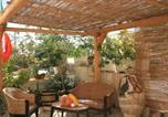 Location vacances Cisternino - B&B Masseria Piccola-4