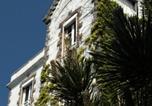 Hôtel Quiberon - Hôtel Des Deux Mers-2