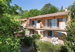 Location vacances Draguignan - Les Terrasses de Figanières-4