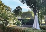 Location vacances Caen - Holiday home Rue du Val de Douet-4