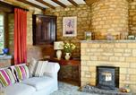 Location vacances Chipping Campden - Sundial Cottage-3