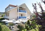 Location vacances Klagenfurt - Happy House - Das fröhliche Urlaubszuhause-4