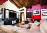 Location vacances Vacallo - Your Home in Como Lake-2