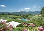 Location vacances Massa Martana - Nine-Bedroom Holiday Home in Acquasparta -Tr--4
