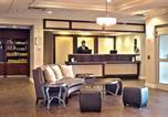 Hôtel Lexington - Homewood Suites by Hilton Lexington-3
