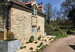 Location vacances Hawkchurch - Mill Cottage-1