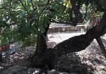 Location vacances Portovenere - Il Casale dei Limoni-3
