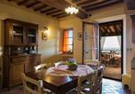 Location vacances  Province de Pise - La Terrazza-4