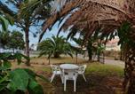 Location vacances Bareyo - Casa Balbi-1