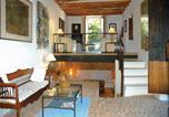 Location vacances Soller - Holiday home Cami De Cas Vicari-3