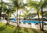 Hôtel Karon - Centara Karon Resort Phuket-1