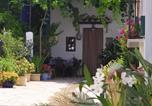 Location vacances  Cordoue - La Posada De Adul-1