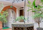 Hôtel Toulouse - Royal Wilson-1