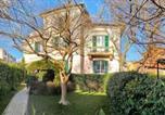 Location vacances Montefiascone - Villino Edera-1