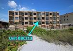 Location vacances Belleair Beach - Belleair Beach Club 213-2