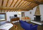 Location vacances Monticiano - Apartment Castello Vittorio Iv-1