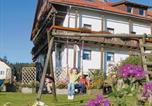 Location vacances Mauth - Pension Draxlerhof-3