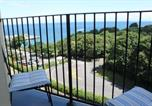 Location vacances Ilfracombe - The Collingdale Guest House-1