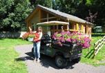Camping Singles - Camping de la Haute Sioule-3