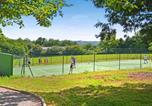 Location vacances Bellocq - Araujuzon Villa Sleeps 14 Pool Air Con Wifi-4