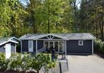 Location vacances Rhenen - Holiday Home De Thijmse Berg.18-2