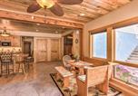 Location vacances Buena Vista - Cozy Buena Vista Apartment with Grill and Mtn Views!-4