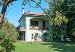 Location vacances  Province de Savone - Casa di Penny 110s-1