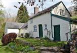 Location vacances Church Stretton - Upper Stanbatch Cottage-2