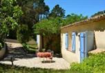 Location vacances La Motte - Les Vents D'Anges-3