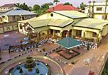 Hôtel Kumasi - Gya-son Royal Guest House