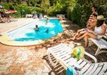 Camping avec Club enfants / Top famille Gard - Camping Le Mouretou-1
