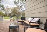 Location vacances Stawell - The Peaks Halls Gap-1