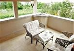 Location vacances Kanfanar - Holiday Home with Pool (4282)-4