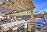 Location vacances Desert Hot Springs - Luxury Desert Hot Springs Home On Golf Course-3