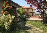 Location vacances  Province de Monza et de la Brianza - Villino dell'Orto-3