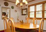 Location vacances Steamboat Springs - Sunburst Condominiums 3325-4