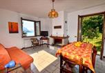Location vacances San Siro - Marledo Verde-2