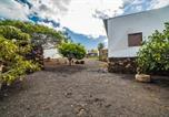 Location vacances Punta Mujeres - Casa El Cerco-1