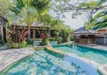 Villages vacances Denpasar - Villa Victoria Bali-2