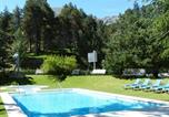 Hôtel Toses - Sercotel Alp Hotel Masella-4