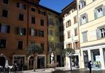 Location vacances Trento - Apartment Trento Centro Storico-2