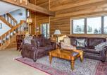 Location vacances Sun Valley - Fairway 9 4310-4