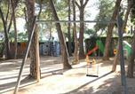Hôtel Sant Joan de Labritja - Apartamentos Club Cala Azul-2