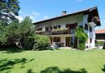 Location vacances Mittenwald - Haus Sonnenblume-2