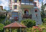 Hôtel Chexbres - Villa Suzanne-4