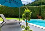 Location vacances Lichtenberg - Le Gîte de l'Ecureuil-3